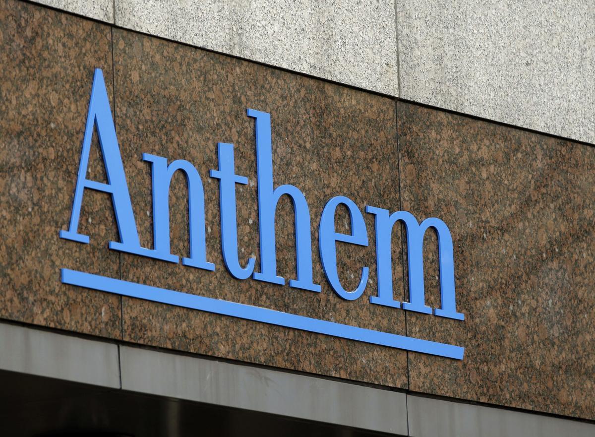 Anthem Blue Cross Blue Shield Of Louisiana