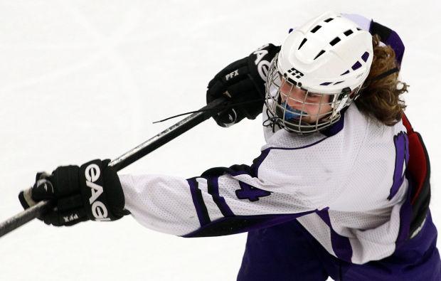 Girls Hockey Final 6.jpg