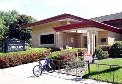 Hours cut at two La Crosse branch libraries | Local