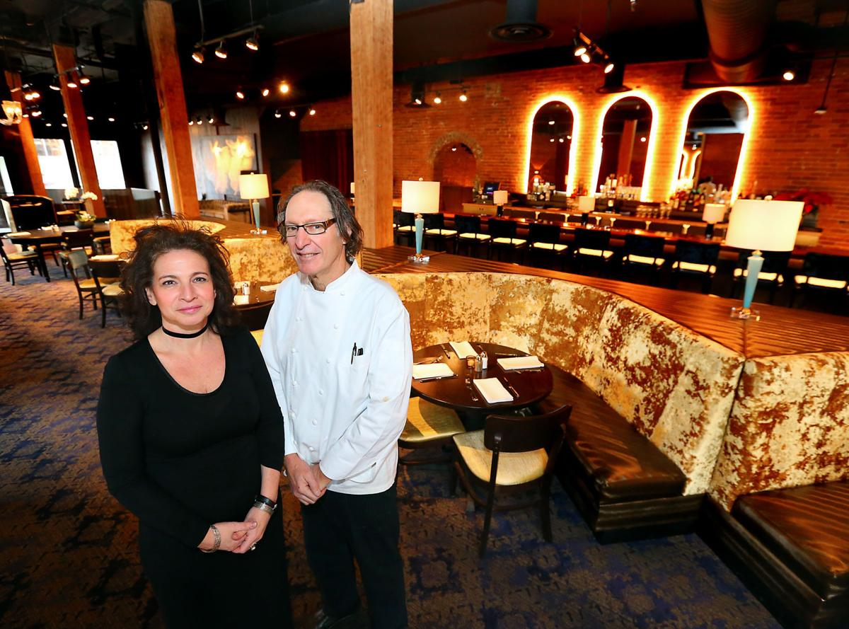 La Crosse Native And Twin Cities Chef Open Lovechild