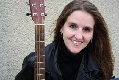 Melissa McCarthy, behavioral therapist