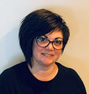 Nikki Elsen confirmed as first appointed La Crosse city clerk by F&P Committee