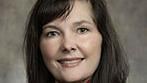Nancy VanderMeer: Special session adds accountability | Columnists | lacrossetribune.com