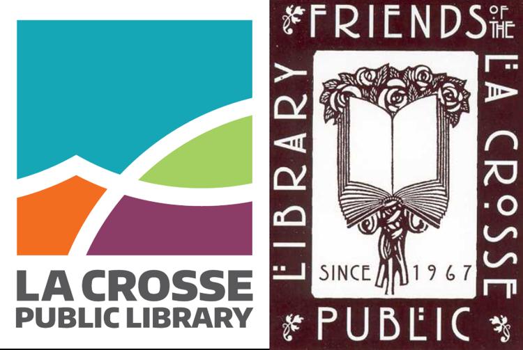 Friends of the La Crosse Public Library