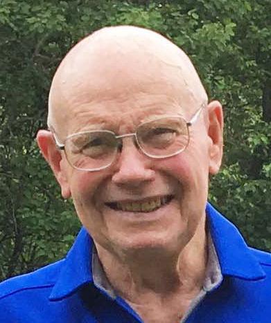 Bill Hein
