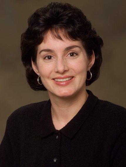 Rhonda Bryhn