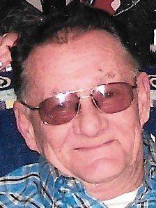 Obituary Gary Doc Fredrick Huebner Obituaries