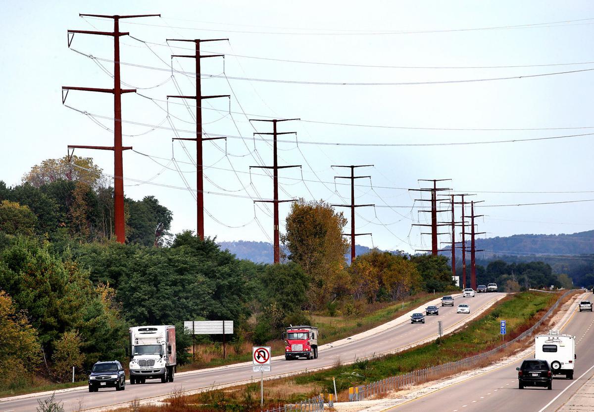 Jackson County halts agreement with ATC amid environmental concerns