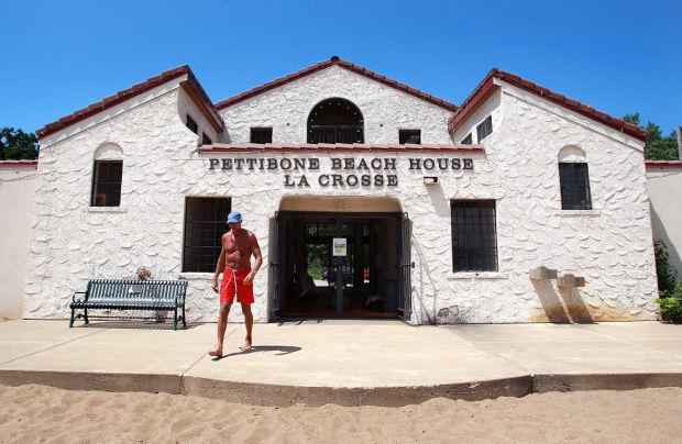 Hometown Icon: Pettibone Bathhouse