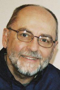 Pastor Earl James Kreisa Jr.