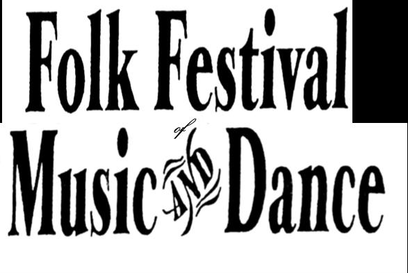 Gays Mills Folk Fest