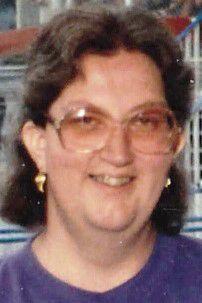 Sandra L. Olson