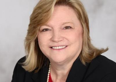Cheryl Hancock