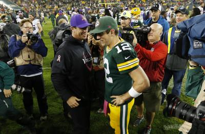 packers notes photo 9-12
