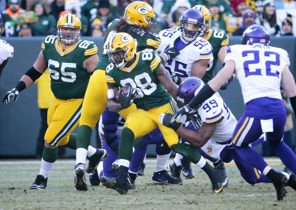 2016-12-24-Packers-Vikings35-12282016140429