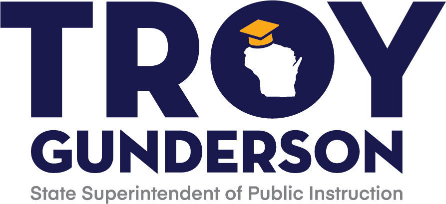 Troy for State Superintendent