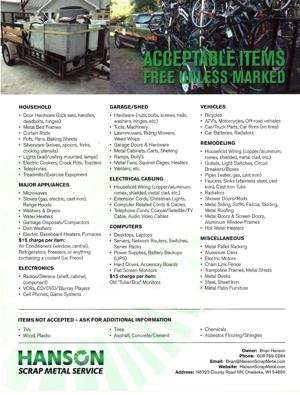 Hanson Scrap Metal Flyer Back n.jpg