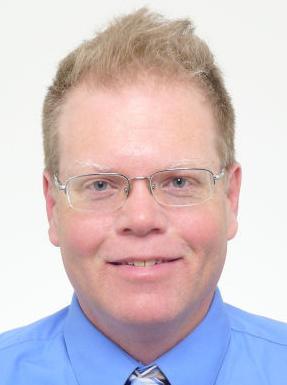 Tom Tornstrom, Tri-State Ambulance director