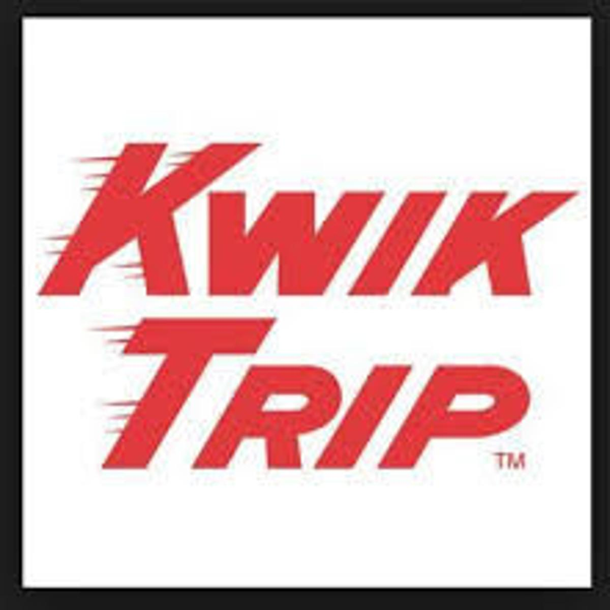 Kwik Trip honored for providing healthy food options | Local