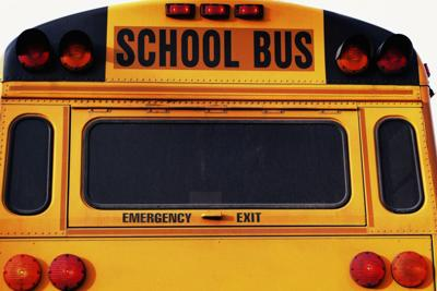 Update: List of school closings and delays | Local