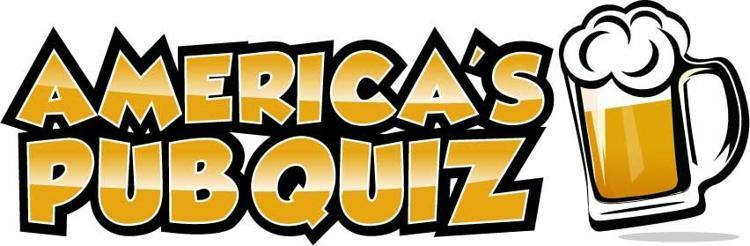 America's Pub Quiz