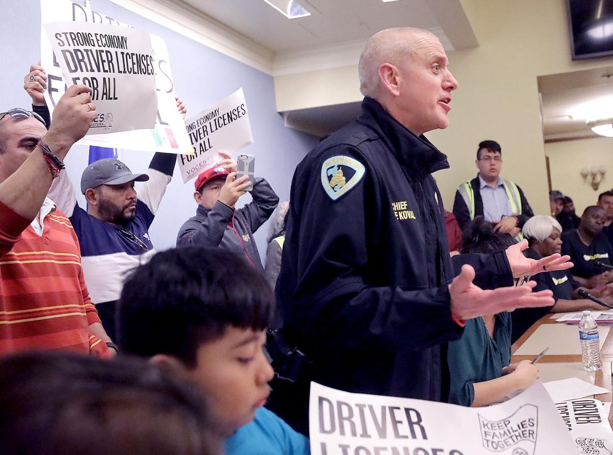031519-wsj-news-immigrant-rally2