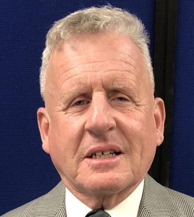 Doug Happel