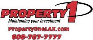 property 1 logo.JPG