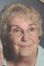 Patricia A. Church