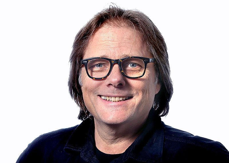 Randy Erickson