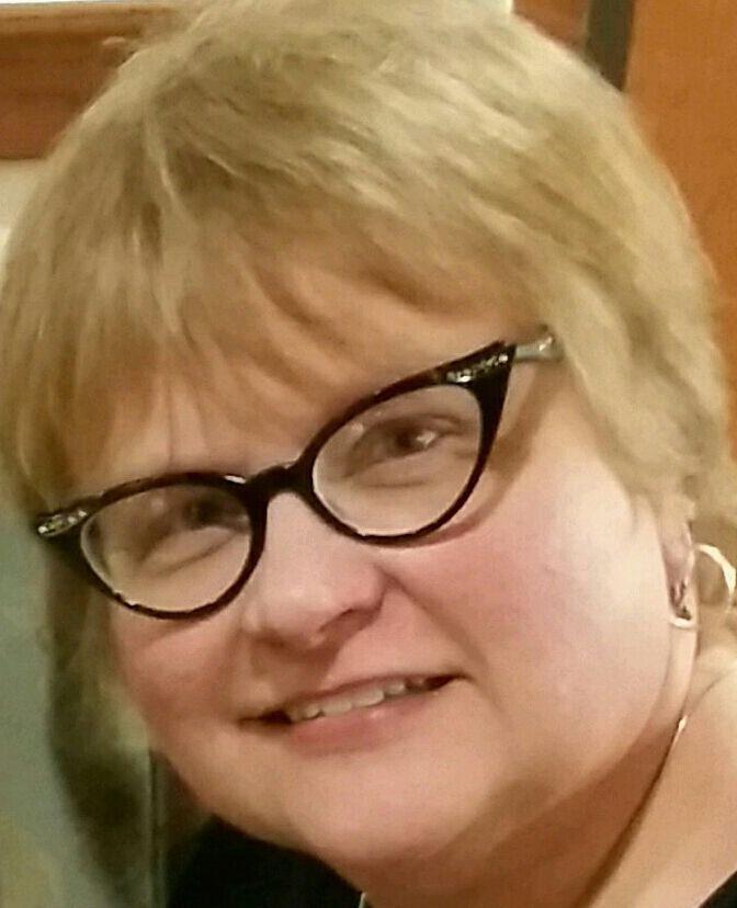 Diane Skoug