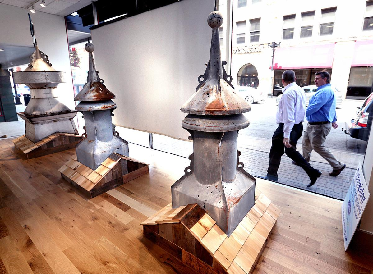 Duluth Trading Co Prepares For Downtown Store Opening Business Lacrossetribune Com