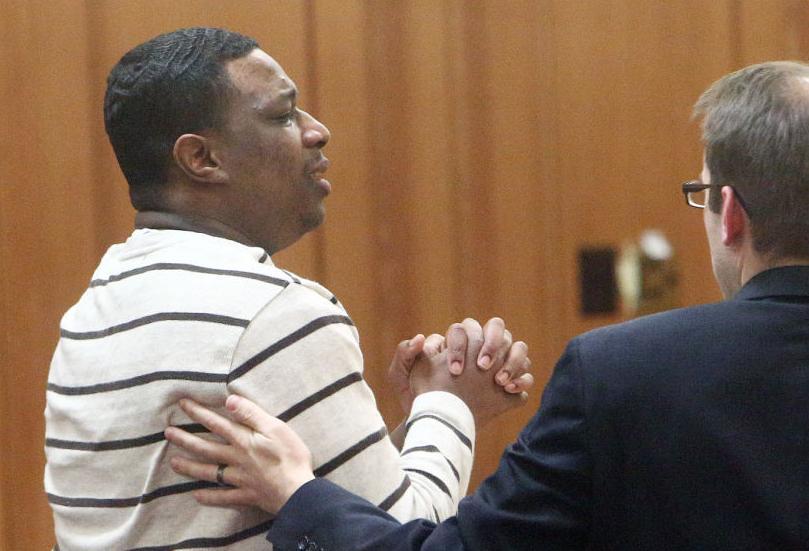 Anderson Trial Verdict 2