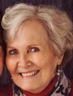 Ruth Ray