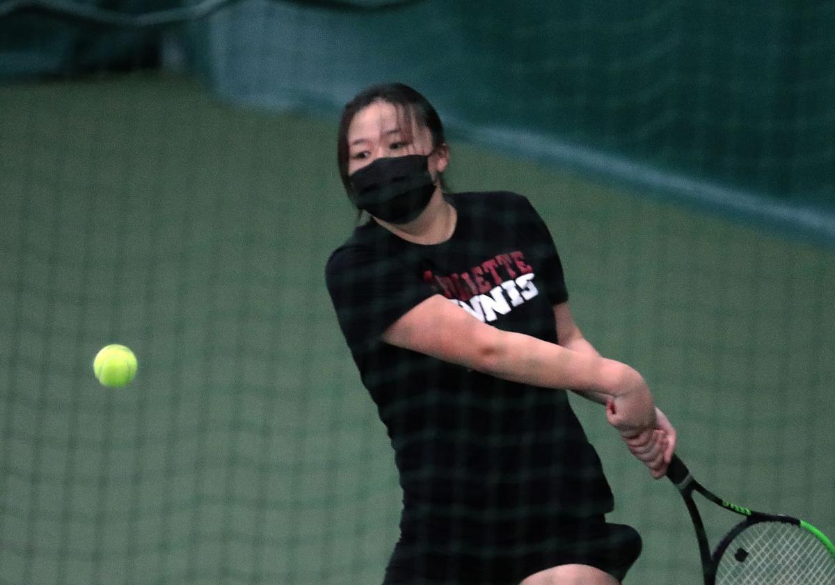 tennis jump photo 4-22