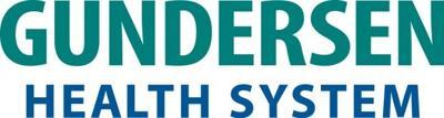 Gundersen logo