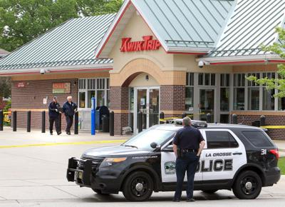 Cass Street Kwik Trip limits hours in wake of homicide | Local