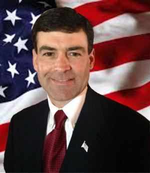 Tony Kurtz