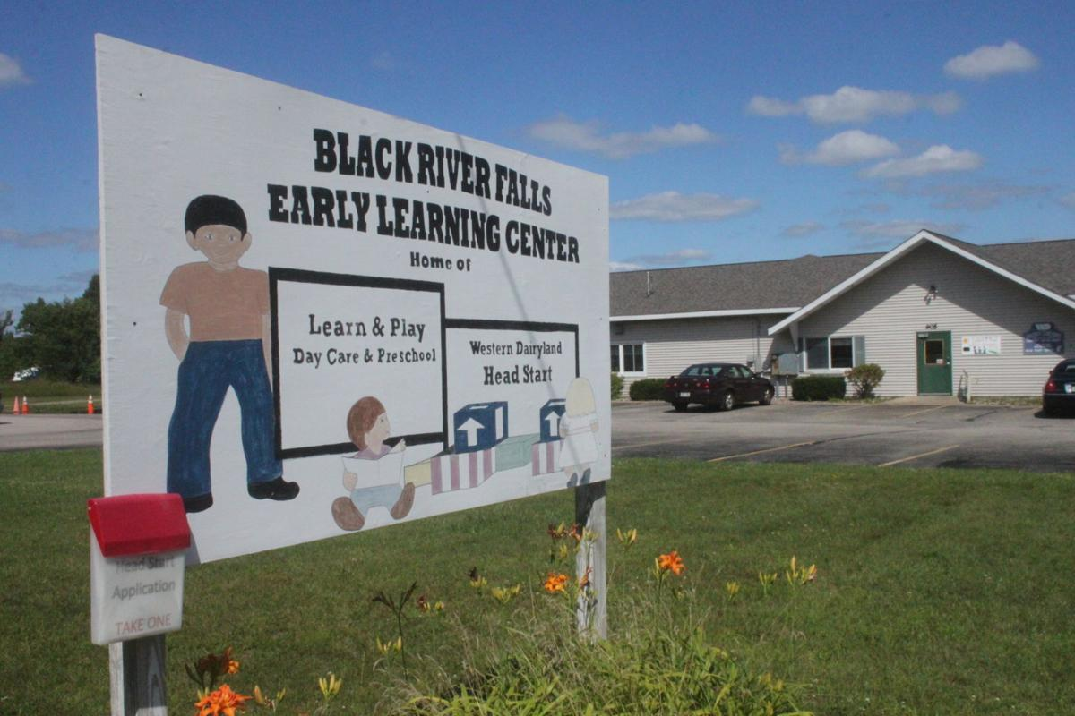 Parents face long lines after Learn and Play Daycare closes in BRF