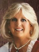 Julie Bartels
