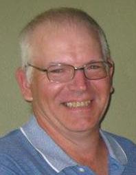 Pete Flesch