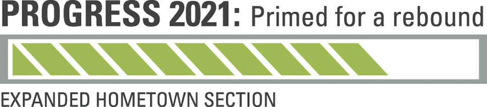 progress 2021 logo