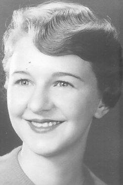 Karen Kay Steinmetz