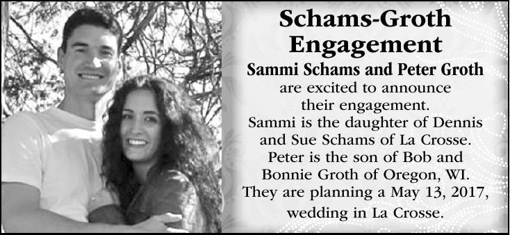 Schams-Groth