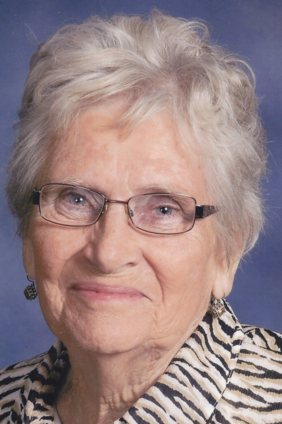 La Crosse Tribune obituaries for Feb  12 | Local