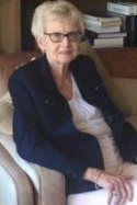 Frances Kettelson