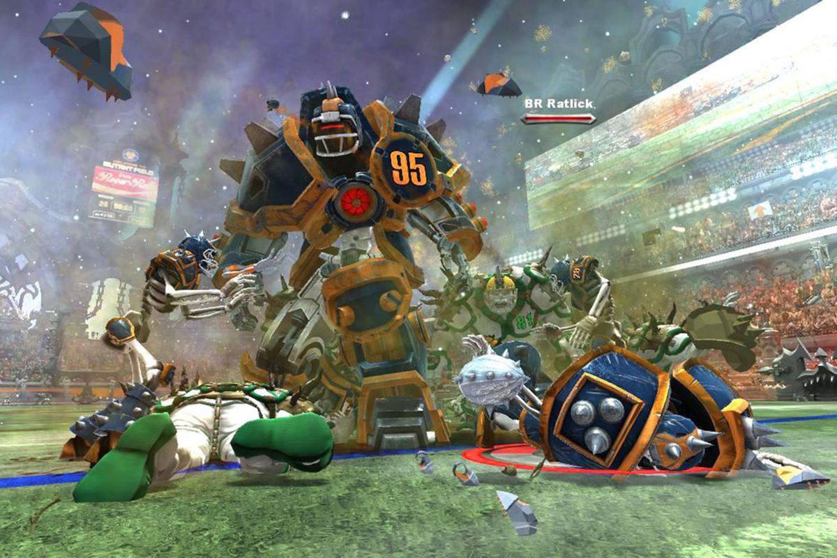 MOMS-CSM-GAME-REVIEW-MUTANTFOOTBALLLEAGUE-2-MCT