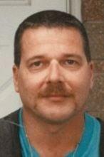 Michael Stoda
