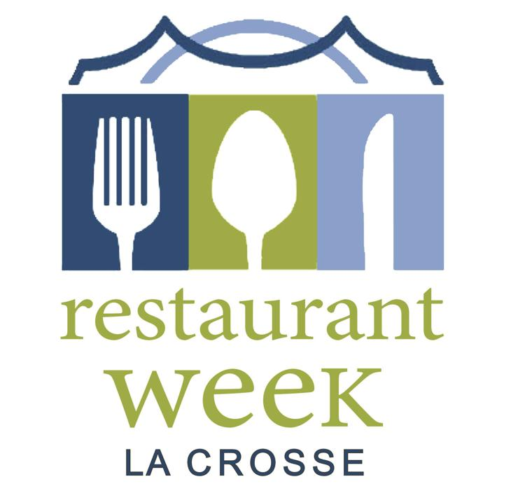 Restaurant Week La Crosse