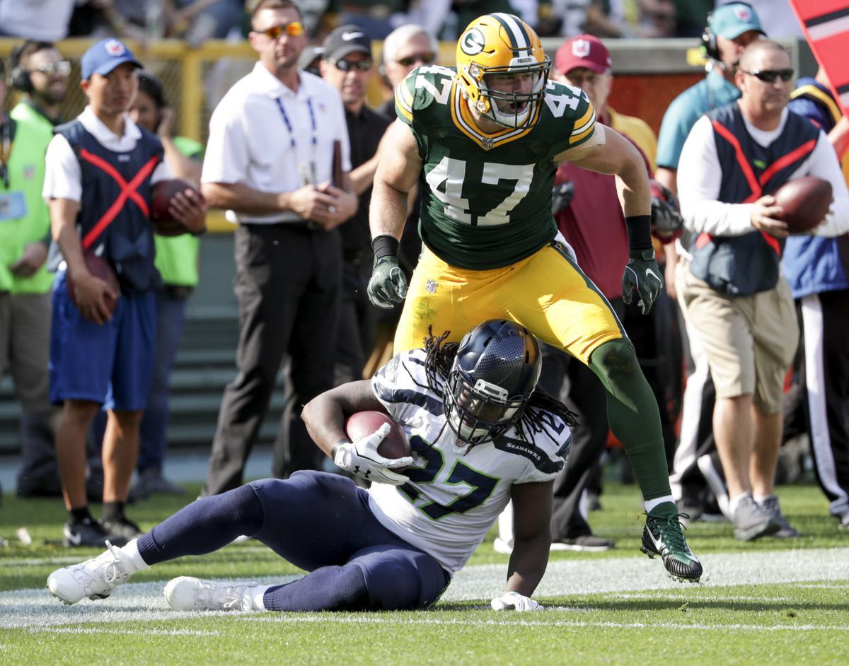 2017-09-10-Packers Seattle 15.jpg